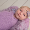 Thumbnail image for Adelyn 8 days newborn photography
