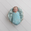 Thumbnail image for Abbey 7 days newborn photography
