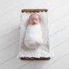 Thumbnail image for Eli – 8 days – Launceston newborn photography