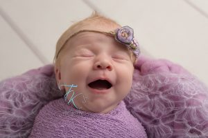TK's Photography newborn