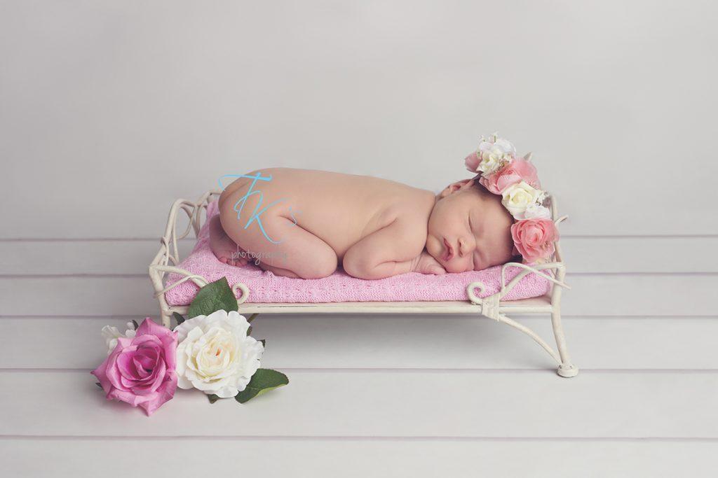 newborn TK's Photography