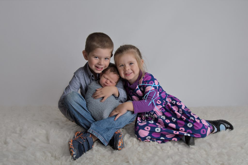 newborn photography Launceston