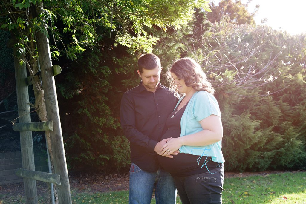 maternity photography Launceston