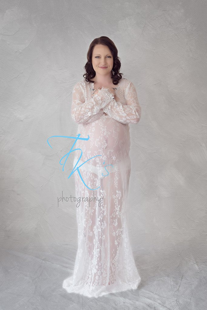 maternity photographer Launceston