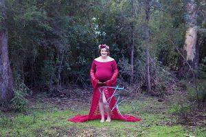 TK's Photography maternity photographer pregnancy AIPP Launceston Tasmania