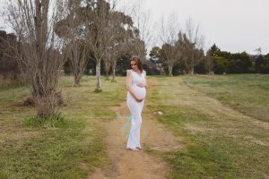 maternity photographer TK's Photography Launceston pregnancy photographer
