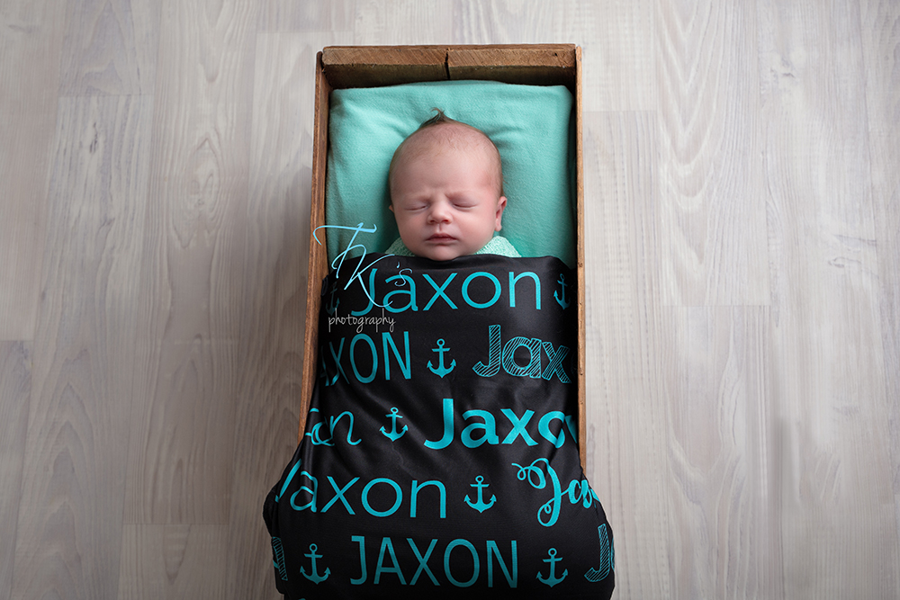 Post image for Jaxon.