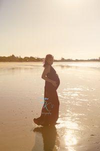 TK's Photography Launceston Kings Meadows maternity photographer