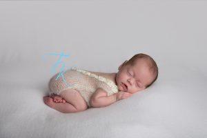 twins newborn photographer Launceston Tasmania TK's Photography