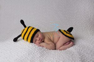 TK's Photography Launceston newborn photographer AIPP