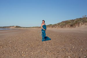TK's Photography Launceston Kings Meadows maternity photographer