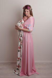 TK's Photography Launceston Kings Meadows newborn photographer